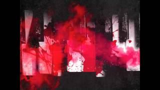 TOCA45 Dean Del - The Showdown (Original Mix)