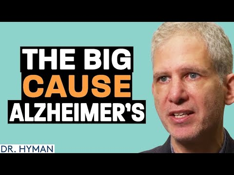 Have We Discovered the Cause of Alzheimer's, Parkinson's, and ALS?
