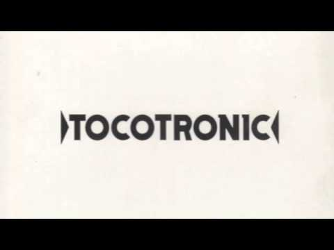 Tocotronic - Das böse Buch
