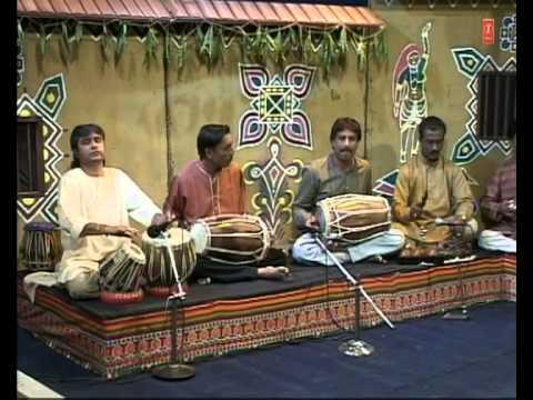 Lobhi Aatam Ne Samjavo Gujarati Bhajan By Kankuben [Full Song] I Kankuben Na Bhajano - Vol.1