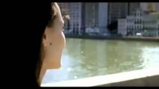 Era uma vez eu, Verônica - 2012 - Trailer