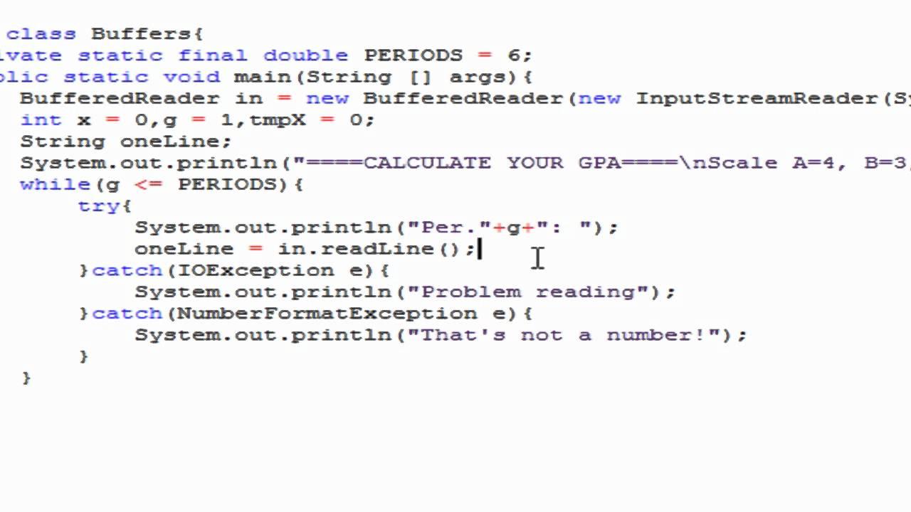 Close option broker 20 binary o