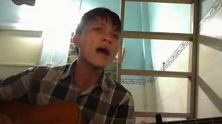 Tôi muốn quên em - Phan Mạnh Quỳnh guitar