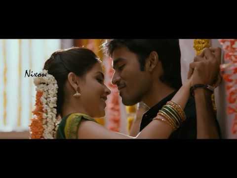 Genelia Best cut of idicha pacharisi song from uttamaputhiran