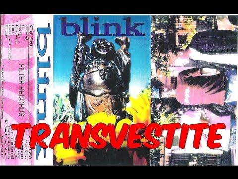 Blink-182 - Transvestite (1994)