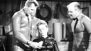 Sea Hunt 2x32 Underwater Unit