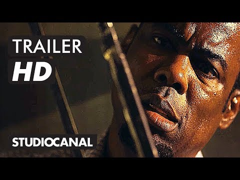 SAW: SPIRAL Teaser Trailer (OV) | BALD IM KINO