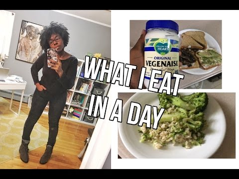 cook-with-me-+-what-i-eat-in-a-day-vegan-vlog-31