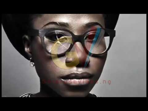 Asa Slams GTBANK, She Regrets Making the Song 'Place to Be' For Them