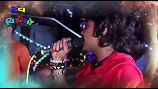 ★માં તારા આશિર્વાદ★ રોહિત ઠાકોર Live Ma Tara Ashirvad Full HD