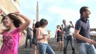 Phoenix - Rome Lisztomania - Italy brat pack mash up