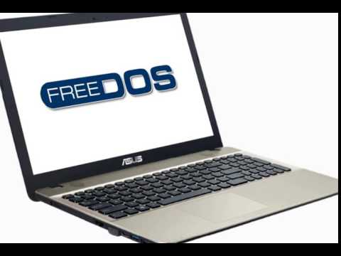 ASUS X541NC DRIVERS FOR WINDOWS