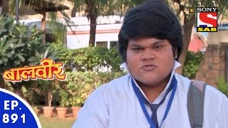 baal-veer-episode-891-11th-january-2016