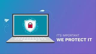 Defenz DNS Firewall