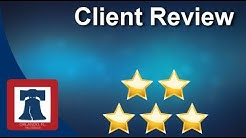American Liberty Mortgage, Inc. Orlando Outstanding 5 Star Review by Donnie Troy
