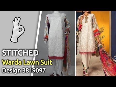 latest-warda-designer-lawn-suit-2019-|-stitching-of-new-pakistani-dress-design-3819097