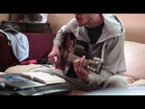 Psalm 120 – King James Bible (first draft)
