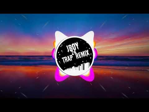Justin Bieber Intentions (Ft. Quavo & J Boy 24 Remix ) 2020 New Song
