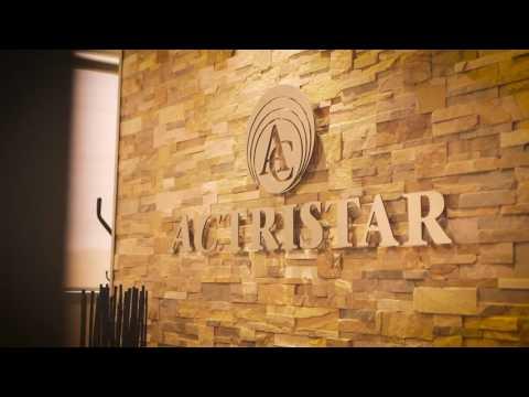 AC Tristar Corporate Headquarters Canada