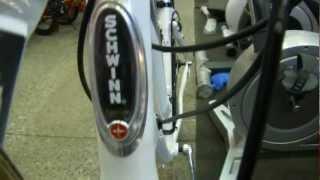 Велосипед Schwinn Sierra 24 Womens(Купить городской велосипед Schwinn Sierra Womens в Санкт-Петербурге: ..., 2012-05-16T15:58:42.000Z)