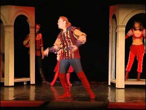 Песни Мюзикл Ромео И Джульетта Русская Версия Скачать