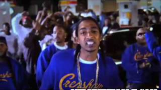 "Nipsey Hussle ""Hussle In The House"""