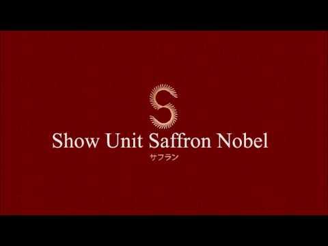 show-unit-apartemen-saffron-nobel-connect-aeon-mall-sentul-city.