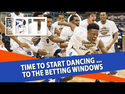 NCAA Tournament Early Thursday Games   Sports BIT   Wednesday, March 14