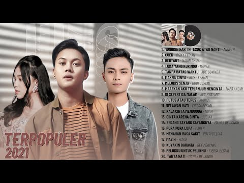 top-lagu-galau-2021---lagu-pop-indonesia-terbaru-&-terpopuler-2021-||-rizky-febian,-mahen,-anneth