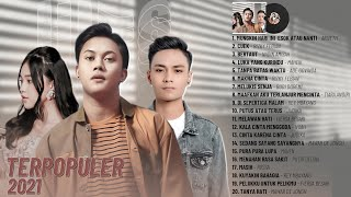 Download lagu TOP Lagu Galau 2021 - Lagu POP Indonesia Terbaru & Terpopuler 2021 || Rizky Febian, Mahen, Anneth