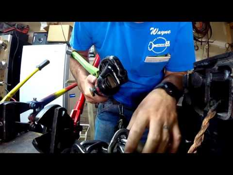 Most Secure Bolt Cutter Cropper Drill Pick Shim Proof PadLock & Chain ASSA Stanley Peweg Chain