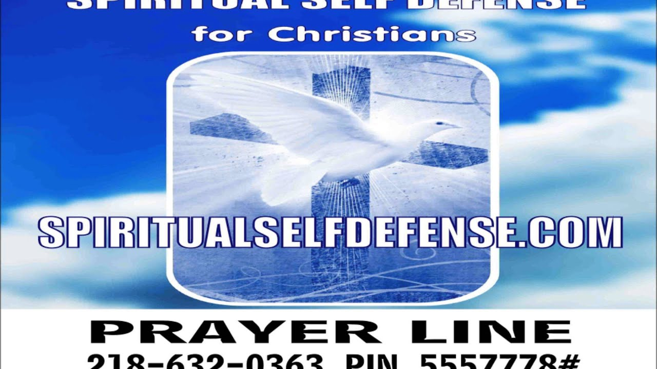 prayers of spiritual warfare for husband pdf