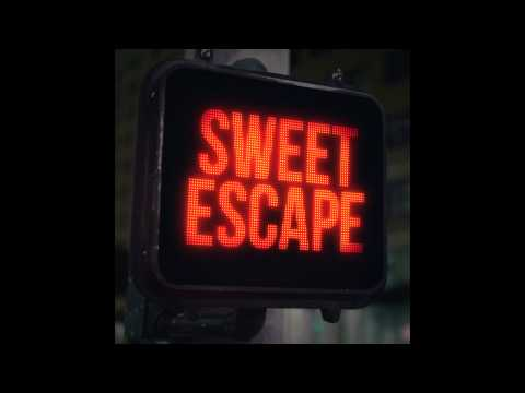 "Alesso - ""Sweet Escape"" (Audio)"