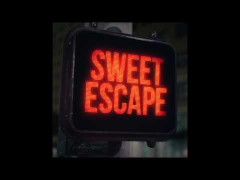 "Alesso - ""Sweet Escape"" (Audio) Thumbnail image"