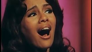 Marilyn McCoo - One Less Bell To Answer (The 5th Dimension and Bones Howe)