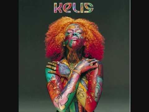 kelis i hate you so much right now