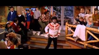 I Feel Good James Brown 1965