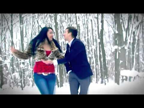 Narcisa & Alex de la Orastie - Nunta mileniului 3 (Video Oficial)
