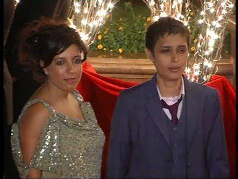 Reema kagti and zoya akhtar dating