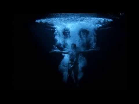 Yuna  Lullabies Adventure Club x Underoath Drowning In My Sleep Mix