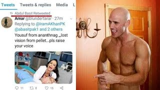 JOHNNY SINS MEMES || Memes only legend will find it funny | adult memes only legend can understand