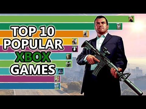top-10-most-popular-xbox-games