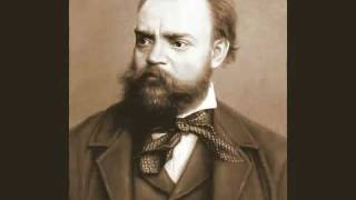 Repeat youtube video Antonin Dvorak - New World Symphony (Full)