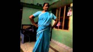madurai aunty