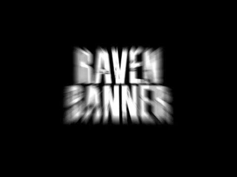 Uncork'd / Raven Banner Entertainment logo (201?)