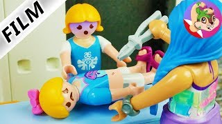 Playmobil Rodzina Wróblewskich | Kto na to pozwolił? Czy będą konsekswencje?