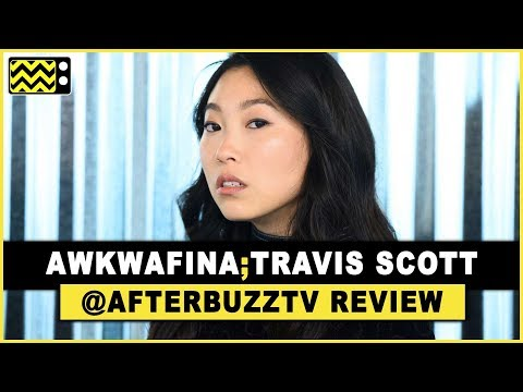 Saturday Night Live Season 44 Episode 2 Review & Reaction | AfterBuzz TV After Show