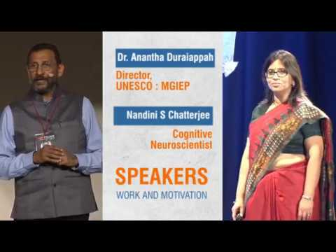 Mindfulness India Summit : Improve leadership, performance and wellbeing