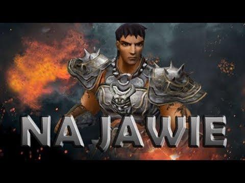Metin2.PL Jawa #1 - Pierwszy dzień na nowym serwerze + Konkurs!