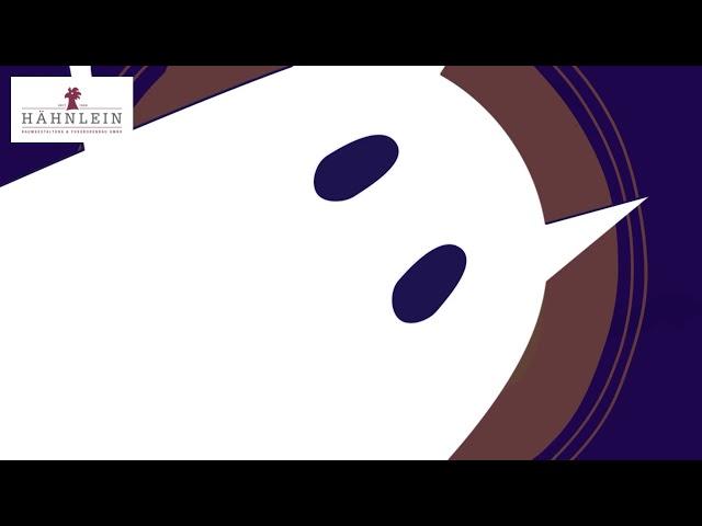 Raumausstattung FFM|Helloween Sale👻